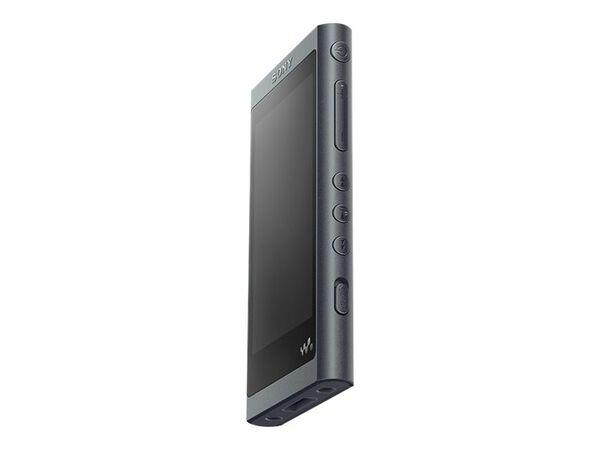 Sony Walkman NW-A55 - digital playerSony Walkman NW-A55 - digital player, , hi-res