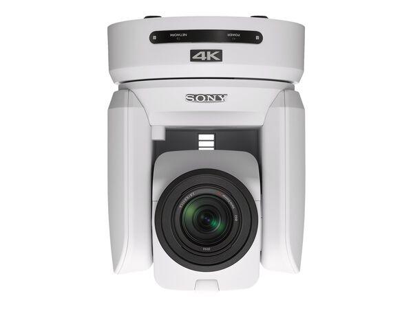 Sony BRC-X1000/WPW - conference cameraSony BRC-X1000/WPW - conference camera, , hi-res