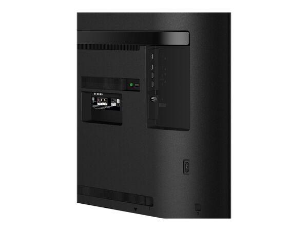 "Sony KD-65X750H BRAVIA X750H Series - 65"" Class (64.5"" viewable) LED TV - 4KSony KD-65X750H BRAVIA X750H Series - 65"" Class (64.5"" viewable) LED TV - 4K, , hi-res"