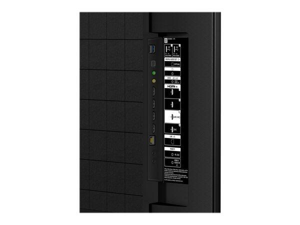 """Sony FW-55BZ30J BRAVIA Professional Displays - 55"""" LED-backlit LCD display - 4KSony FW-55BZ30J BRAVIA Professional Displays - 55"""" LED-backlit LCD display - 4K, , hi-res"""