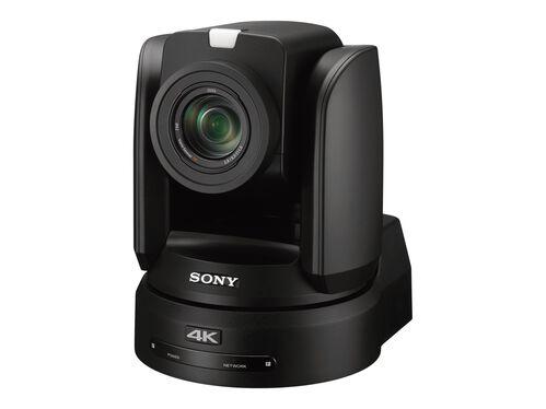 Sony BRC-X1000/1 - conference camera, , hi-res