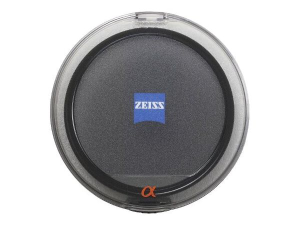 Sony VF-77MPAM - filter - protection - 77 mmSony VF-77MPAM - filter - protection - 77 mm, , hi-res