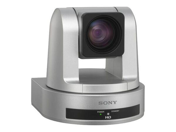 Sony SRG-120DU - conference cameraSony SRG-120DU - conference camera, , hi-res