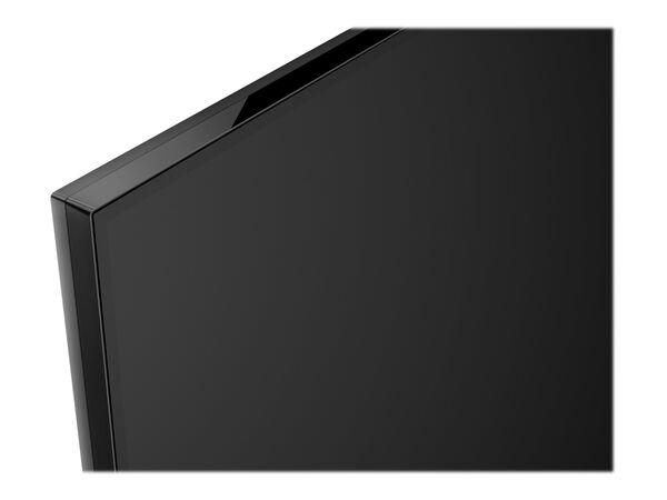 "Sony FW-43BZ35J BRAVIA Professional Displays BZ35J series - 43"" LED-backlit LCD display - 4KSony FW-43BZ35J BRAVIA Professional Displays BZ35J series - 43"" LED-backlit LCD display - 4K, , hi-res"