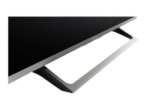 "Sony XBR-43X800E BRAVIA XBR X800E Series - 43"" Class (42.5"" viewable) LED TVSony XBR-43X800E BRAVIA XBR X800E Series - 43"" Class (42.5"" viewable) LED TV, , hi-res"