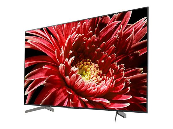 "Sony XBR-85X850G X850G Series - 85"" Class (84.6"" viewable) LED TV - 4KSony XBR-85X850G X850G Series - 85"" Class (84.6"" viewable) LED TV - 4K, , hi-res"