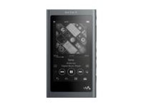 Sony Walkman NW-A55 - digital playerSony Walkman NW-A55 - digital player, , hi-res