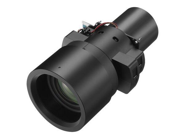 Sony VPLL-Z8014 - zoom lensSony VPLL-Z8014 - zoom lens, , hi-res