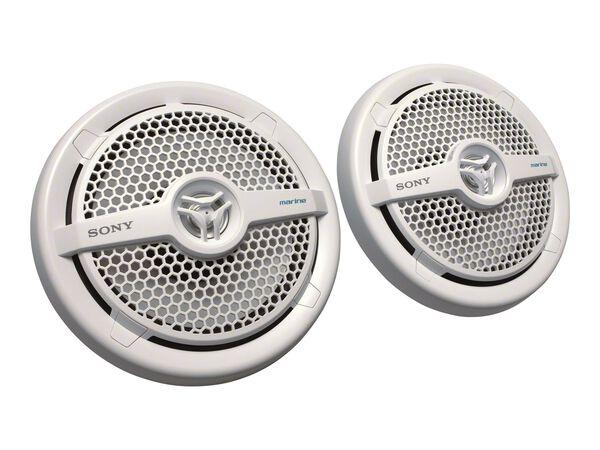Sony XS-MP1621 - speakerSony XS-MP1621 - speaker, , hi-res