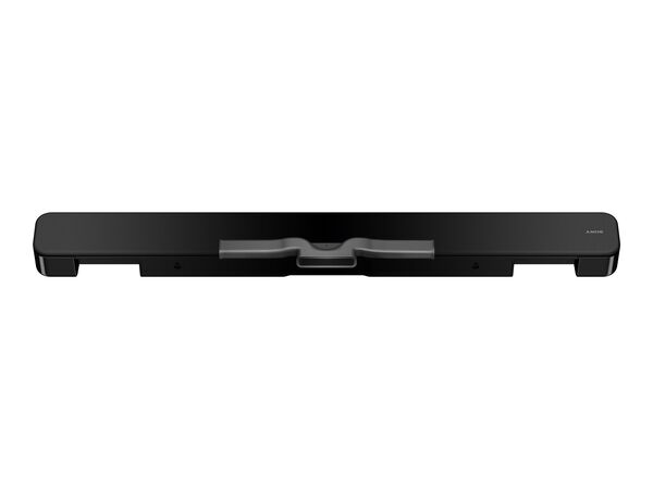Sony HT-S100F - sound bar - for TV - wirelessSony HT-S100F - sound bar - for TV - wireless, , hi-res