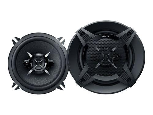Sony XS-FB1330 - speaker - for car, , hi-res