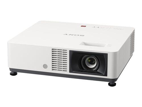 Sony VPL-CWZ10 - 3LCD projector, , hi-res