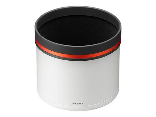 Sony ALC-SH155 - lens hood, , hi-res