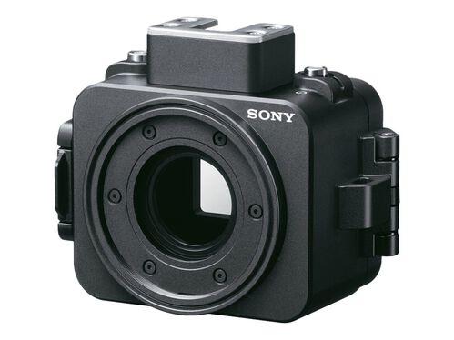 Sony MPK-HSR1 - marine case for action camera, , hi-res