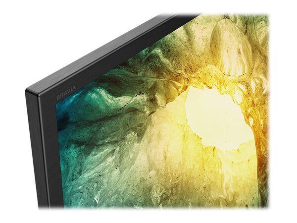 "Sony KD-75X750H BRAVIA X750H Series - 75"" Class (74.5"" viewable) LED TV - 4KSony KD-75X750H BRAVIA X750H Series - 75"" Class (74.5"" viewable) LED TV - 4K, , hi-res"