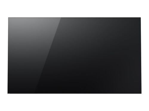 """Sony XBR-65A1E BRAVIA XBR A1E Series - 65"""" Class (64.5"""" viewable) OLED TV, , hi-res"""