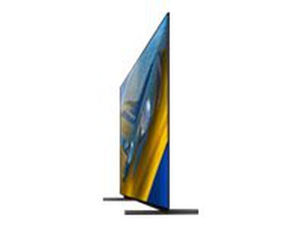 """Sony XR-65A80J BRAVIA XR A80J Series - 65"""" Class (64.5"""" viewable) OLED TV - 4KSony XR-65A80J BRAVIA XR A80J Series - 65"""" Class (64.5"""" viewable) OLED TV - 4K, , hi-res"""