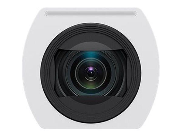 Sony SRG-XB25 - conference cameraSony SRG-XB25 - conference camera, , hi-res