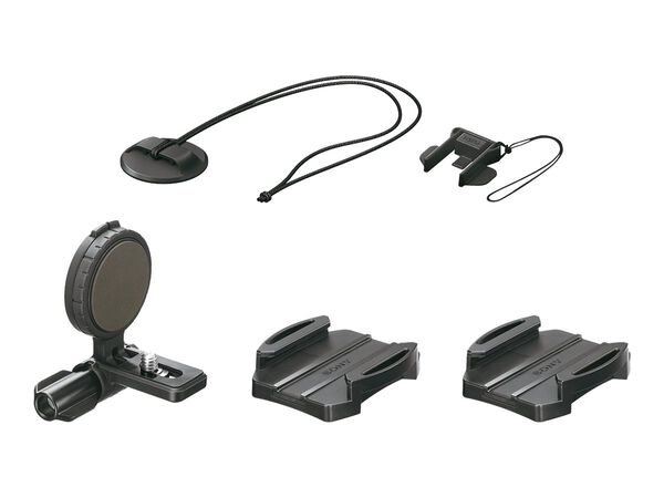 Sony VCT-HSM1 support system - adhesive mountSony VCT-HSM1 support system - adhesive mount, , hi-res