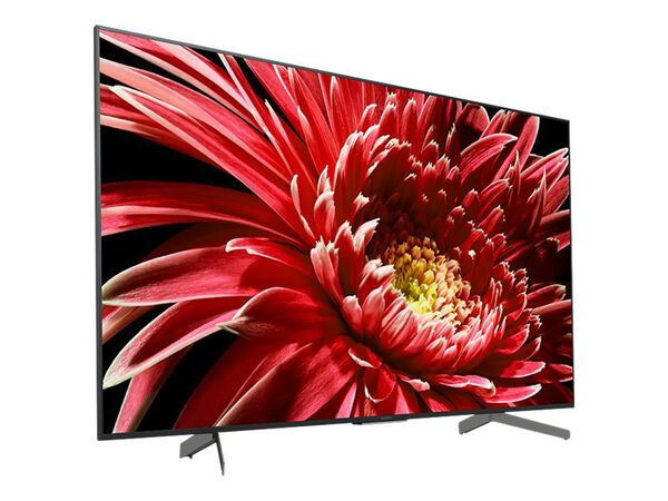 "Sony XBR-85X850G X850G Series - 85"" Class (84.6"" viewable) LED TVSony XBR-85X850G X850G Series - 85"" Class (84.6"" viewable) LED TV, , hi-res"
