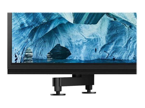 """Sony XBR-98Z9G 98"""" Class (97.6"""" viewable) LED TVSony XBR-98Z9G 98"""" Class (97.6"""" viewable) LED TV, , hi-res"""