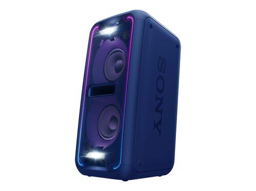 Sony GTK-XB7L - audio system, , hi-res