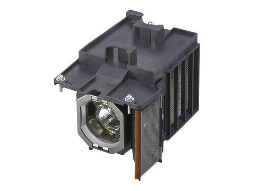Sony LMP-H330 - projector lamp, , hi-res
