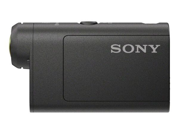 Sony Action Cam-HDR-AS50 - action camera - Carl ZeissSony Action Cam-HDR-AS50 - action camera - Carl Zeiss, , hi-res