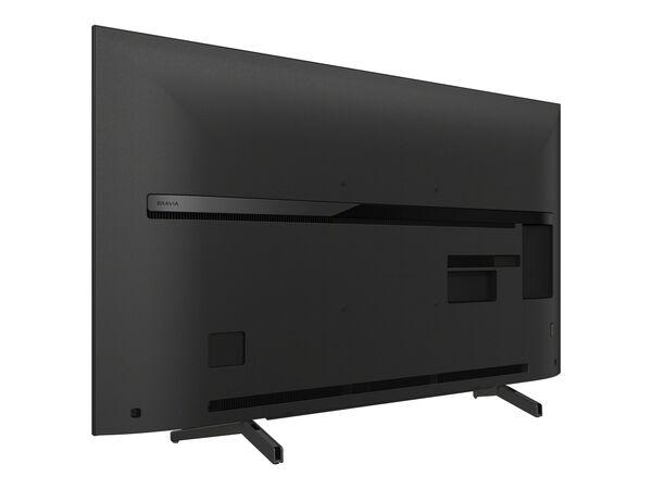 "Sony XBR-75X800G BRAVIA XBR X800G Series - 75"" Class (74.5"" viewable) LED TVSony XBR-75X800G BRAVIA XBR X800G Series - 75"" Class (74.5"" viewable) LED TV, , hi-res"