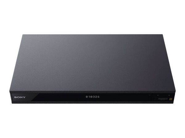Sony UBP-X1100ES - Blu-ray disc playerSony UBP-X1100ES - Blu-ray disc player, , hi-res