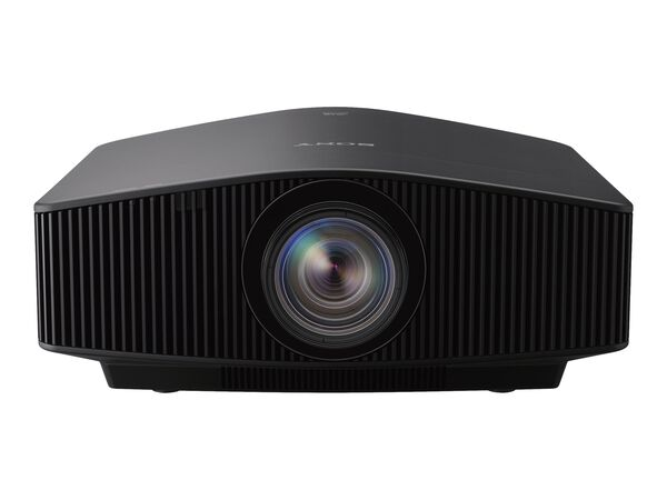 Sony VPL-GTZ240 - SXRD projector - no lens - 3DSony VPL-GTZ240 - SXRD projector - no lens - 3D, , hi-res