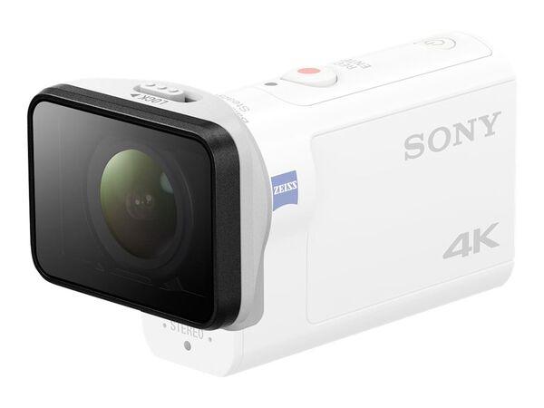Sony AKA-MCP1 - lens protectorSony AKA-MCP1 - lens protector, , hi-res