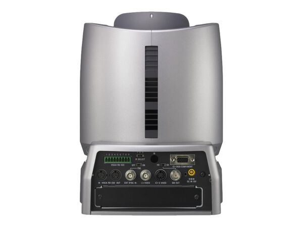 Sony BRC-H900 - conference cameraSony BRC-H900 - conference camera, , hi-res