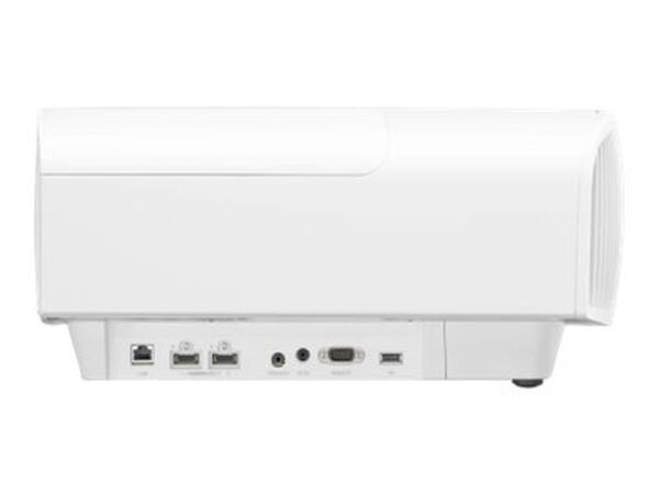 Sony VPL-VW325ES - SXRD projector - whiteSony VPL-VW325ES - SXRD projector - white, , hi-res