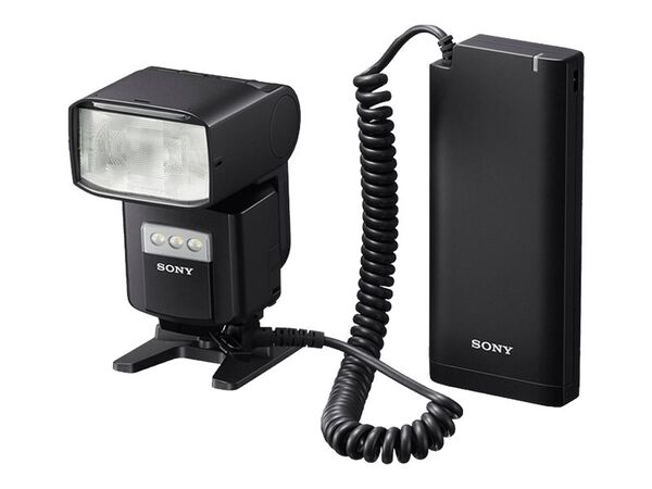 Sony FA-EBA1 - power packSony FA-EBA1 - power pack, , hi-res