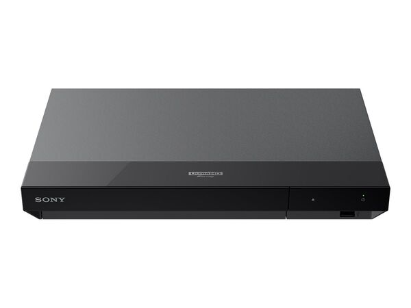 Sony UBP-X700 - Blu-ray disc playerSony UBP-X700 - Blu-ray disc player, , hi-res