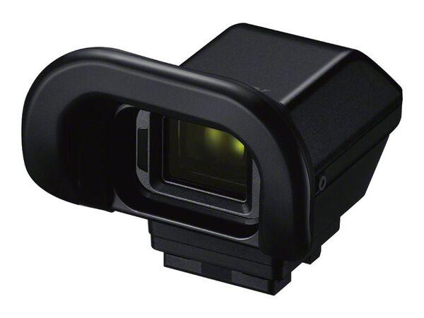 Sony FDA-EV1MK - viewfinderSony FDA-EV1MK - viewfinder, , hi-res