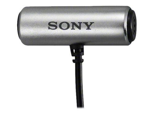 Sony ECM-CS3 - microphone, , hi-res