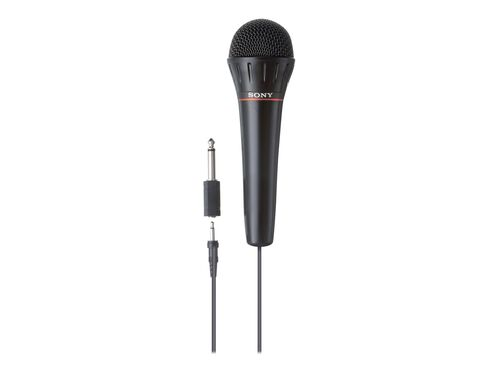 Sony FV-100 - microphone, , hi-res