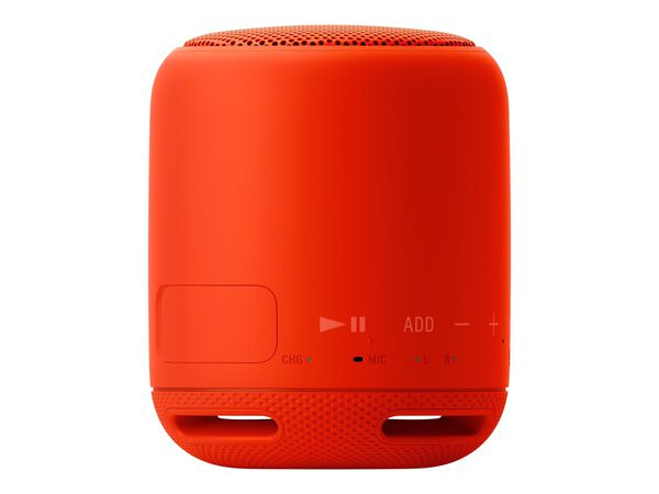 Sony SRS-XB10 - speaker - for portable use - wirelessSony SRS-XB10 - speaker - for portable use - wireless, , hi-res