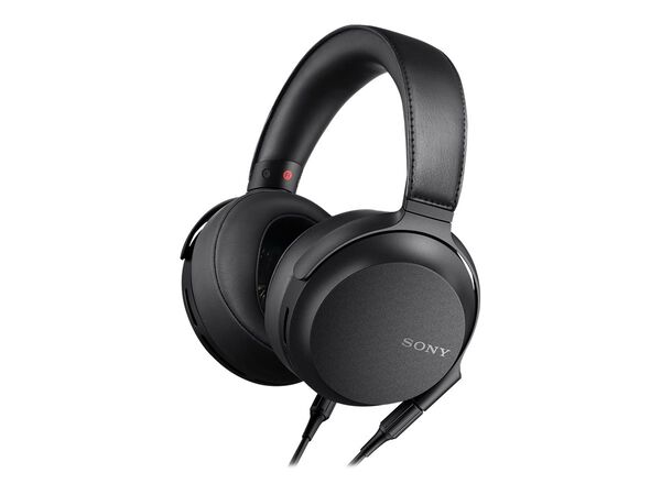 Sony MDR-Z7M2 - headphonesSony MDR-Z7M2 - headphones, , hi-res