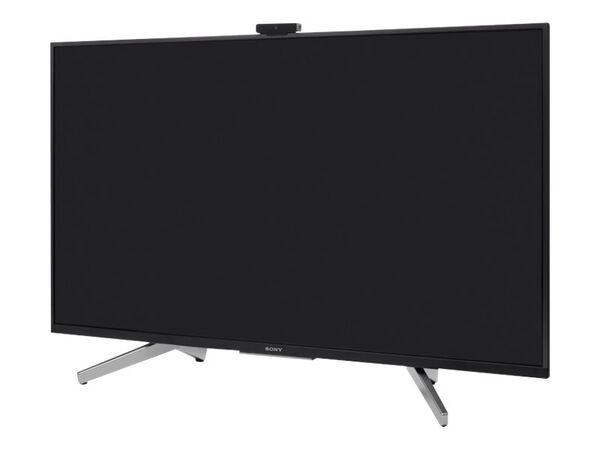 Sony FWA-CE100 - TV camera for flat panelSony FWA-CE100 - TV camera for flat panel, , hi-res