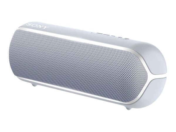 Sony SRS-XB22 - speaker - for portable use - wirelessSony SRS-XB22 - speaker - for portable use - wireless, , hi-res