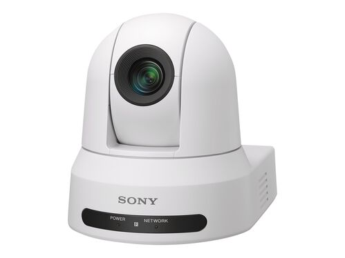 Sony SRG-X400 - conference camera, , hi-res