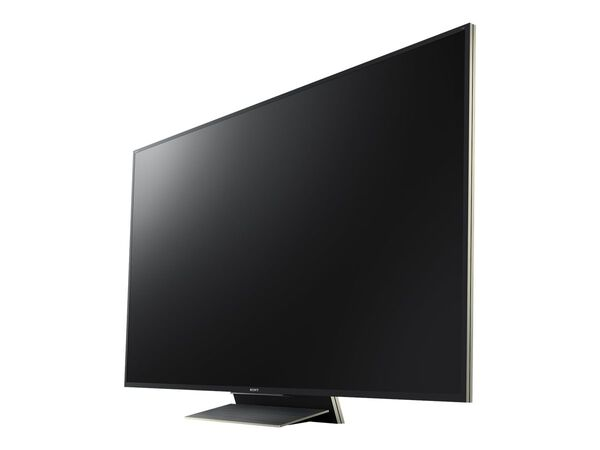 "Sony XBR-65Z9D BRAVIA XBR Z9D Series - 65"" Class (64.5"" viewable) 3D LED TVSony XBR-65Z9D BRAVIA XBR Z9D Series - 65"" Class (64.5"" viewable) 3D LED TV, , hi-res"