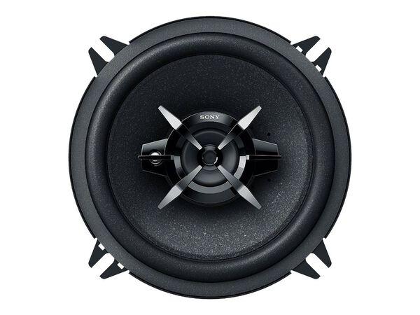 Sony XS-FB1330 - speaker - for carSony XS-FB1330 - speaker - for car, , hi-res
