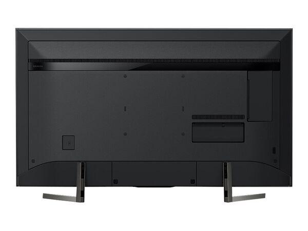 """Sony XBR-85X950G BRAVIA XBR X950G Series - 85"""" Class (84.6"""" viewable) LED TV - 4KSony XBR-85X950G BRAVIA XBR X950G Series - 85"""" Class (84.6"""" viewable) LED TV - 4K, , hi-res"""