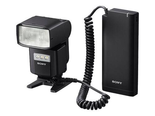 Sony FA-EBA1 power pack, , hi-res
