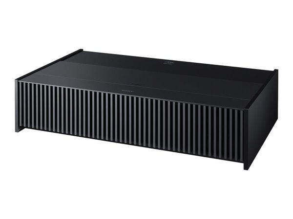 Sony VPL-VZ1000ES - SXRD projector - 3DSony VPL-VZ1000ES - SXRD projector - 3D, , hi-res