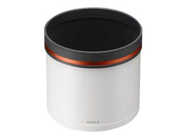 Sony ALC-SH158 - lens hoodSony ALC-SH158 - lens hood, , hi-res
